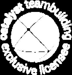 Exklusiver Lizenzpartner - Catalyst Teambuilding - Exclusive Licensee